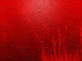 Red Hd Colorful Art Backgrounds