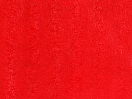 Red Leather Texture Backgrounds