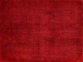 Red Paint Texture Paints Picture Backgrounds