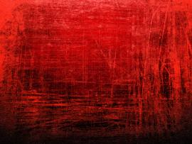 Red Paint Texture Paints Slides Backgrounds