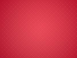 Red Seamless Pattern  Www Vectorfantasy  Slides Backgrounds
