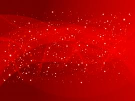 Red Slides Backgrounds