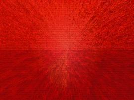 Red Slides Backgrounds