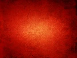 Red Template Backgrounds
