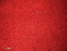 Red Wall Texture Download Backgrounds