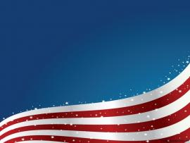 Red White Blue  Clipartsgram Backgrounds