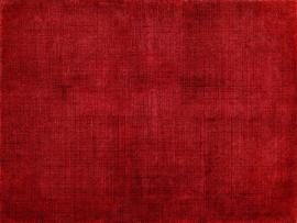 Red With A Crisscross Mesh Pattern and Grunge Stains By Download Backgrounds