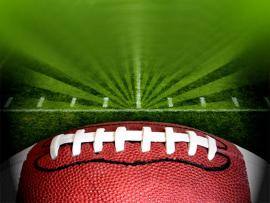 Related Pictures Templates Football Template Football Clipart Backgrounds