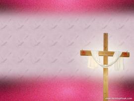 Religious Christian Backgrounds