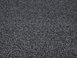 Road Asphalt Texture Design Backgrounds