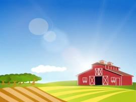 Romantic Farm Pictures Quality Backgrounds