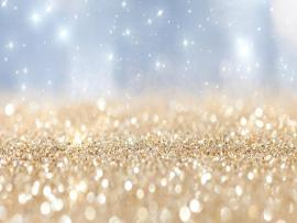 Rose Gold Glitter Backgrounds