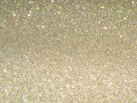 Rose Gold Glitter Tumblr Grey Backgrounds