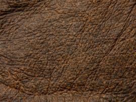 Rough Dark Brown Leather Texture Walpaper Hd Slides Backgrounds