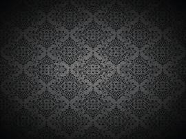 Royal Black Photo Backgrounds