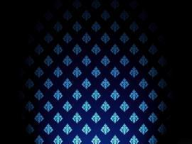Royal Blue Desktop Hd Clip Art Backgrounds
