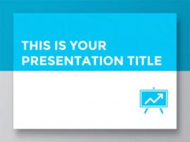 Rporate Presentation  Template Or Google Slides Theme image Backgrounds