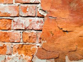 Ruin Handpicked Brick image Backgrounds