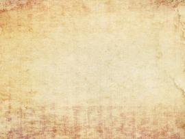 Rustic Ppt Backgrounds Page 2 Download Free Rustic