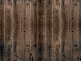 Rustic Barn Wood  Vanityset Info image Backgrounds