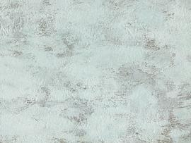Rustic Grunge Textures image Backgrounds