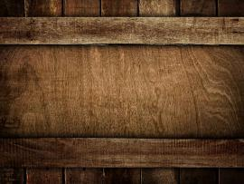 Rustic Ppt Backgrounds Download Free Rustic Powerpoint