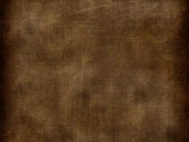 Rustic Related Keywords & Suggestions  Rustic   Wallpaper Backgrounds