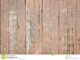Rustic Weathered Barn Wood Stock Photo Image Design Backgrounds