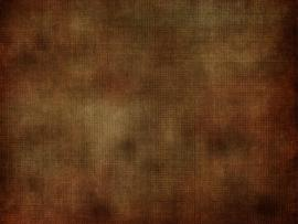 Rustic Westerns Art Backgrounds