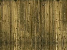 Rustic Westerns Related Keywords & Suggestions  Rustic   Frame Backgrounds