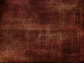 Rustic Westerns Related Keywords & Suggestions  Rustic   Graphic Backgrounds