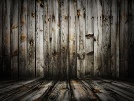 Rustic Wood Floor  Amazing Tile Slides Backgrounds