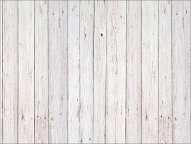 Rustic Wood Floor Backgrounds