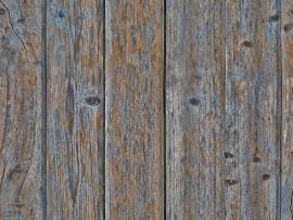 Rustic Wood Floor Texture Clipart Backgrounds