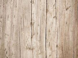 Rustic Wood Free On Pinterest Wood Texture   Photo Backgrounds