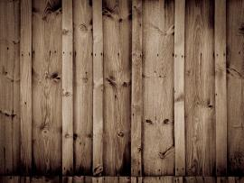 Rustic Wood Ipad Picture Graphic Backgrounds