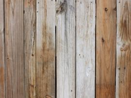 Rustic Wood Plank Texture Frame Backgrounds