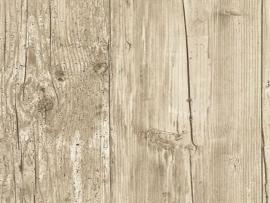 Rustic Wood Planks Rustic Wood Planks Clipart Backgrounds