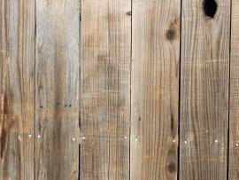 Rustic Wood Related Keywords & Suggestions  Rustic Wood   Art Backgrounds