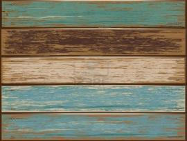 Rustic Wood Texture Backgrounds