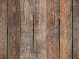 Rustic Wood Texture Seamless Clip Art Backgrounds