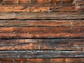 RUSTIC WOODEN WALL Backgrounds