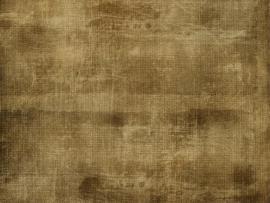 Rustics  Add PSD Art Backgrounds