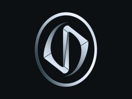 S Logo Designes Template Backgrounds