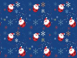 Santa Claus image Backgrounds