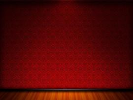 Scene Maroon Color Backgrounds