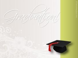 School Graduation Hd Image Frame Backgrounds