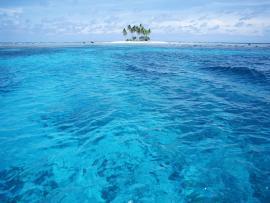 Sea Art Backgrounds