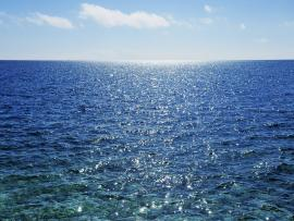 Sea Download Backgrounds