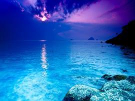 Sea Photo Backgrounds